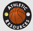 Athletic Resources: Providing sports equipment to all of Florida
